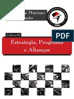 pmf-caderno08