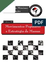 pmf-caderno09