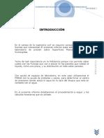 FLUIDOS_informe nº2