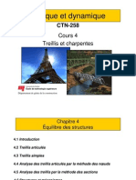 PDF - Cours4