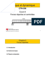 PDF - Cours6