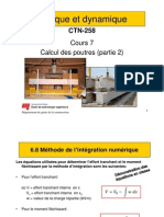 PDF - Cours8