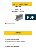 PDF - Cours9