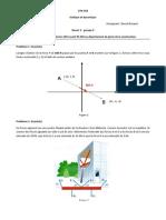 PDF - Devoir1 - Groupe 4