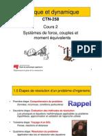 pdf- Cours2