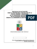 resolucion 0788 aprueba protocolo de actuación covid19 pdf 4 mb (1)