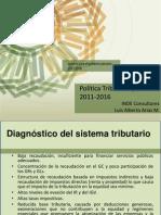 TributariasPPT_0