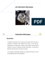 Cours Fabrication m Can i Que 1