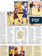 Dunlap Special Olympics feature story pg. 2