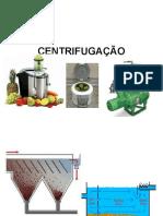CENTRIFUGACAO1_2