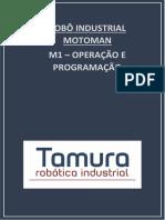 Moto Man