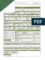 REG-CO-220-1 Formato Registro y Actualización Proveedores (1)
