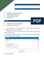 Módulo II - Identificar a Área de Trabalho Do Usuário e o Menu Consulta Pessoa (1)