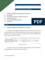 Módulo v - Conhecer Os Autos Digitais ( Detalhes Do Processo) (1)