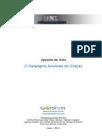 ONE - O Paradigma Anunnaki Da Criação 1