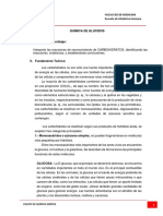 PRÁCTICA VIRTUAL N° 04 Carbohidratos (1)