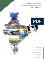 HPEC_Final Report