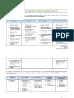 Plantilla Revisión Guía Enseñar en Tiempos de Covid (2) (1)
