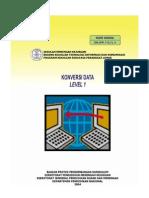 konversi_data_level_1