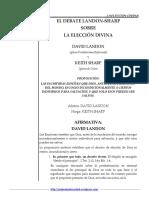 2-la-eleccic3b3n-divina1