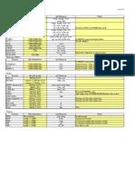 FileFormat_spec_web version