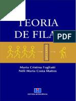 resumo-teoria-de-filas-maria-cristina-fogliatti