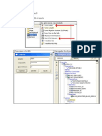 Manual de Forms Builder 9