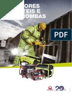 Catálogo-Pramac-Portateis-V3.2020_WEB