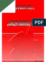 JAN-DISTRIBUIDOR-LANCER-MAXIMUS-10000-12000-20000-TM-TRM-TRH