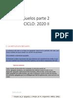 2_CLASE_SUELOS (1)