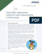 exp1-secundaria-1y2-seguimosaprendiendo-arte-presentacion (2)