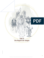 DnD_BasicRules_2018-Teil_3_Regeln_der_Magie