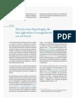 Hacia_una_tipología_de_las_Iglesias_Evangélicas_en_el_Perú