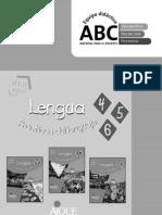 ABClengua4