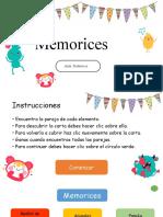 27.-memorices (1)