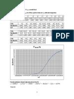 determinacins-151018032719-lva1-app6891