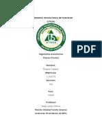 Primera Practica Rusbert Vasquez 1-19-6775