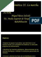 marcha_patol