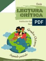 1 Encuentro Guia Lectura Crítica SEGUNDO PERIODO (2)