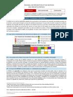 fiche-plan-regional-prevention-gestion-dechets