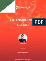 Atomística-00