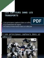Formation-capteurs-et-actionneurs-cours-9