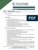 Informe InveEquipoDraLourdes2021