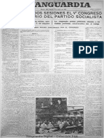 1925-01-06