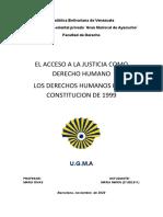 informe (4)