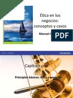 Velasquez_Cap01