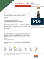 N2XCY_25_kV_133_NC_FT4_IEEE_1202_