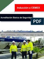 ABS CEMEX 1