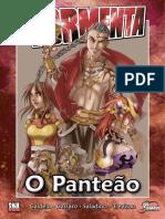 Trpg-o Panteao