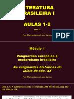 LB2021_Aula_3